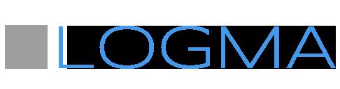 Logo LOGMA Logistics GmbH