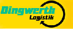 Dingwerth Logistik GmbH