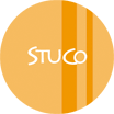 STUCO GmbH & Co. KG